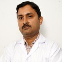 Dr. Jayanta Datta