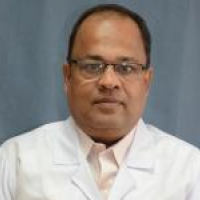 Dr. Joozer Qaiyoom Rangwala