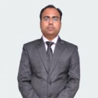 Dr. Kalyan Kumar