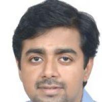 Dr. Mainak Banerjee