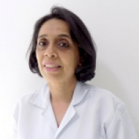 Dr. Mala Jagtiani
