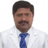 Dr. Muralidhara K