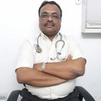 Dr. Nilanjan Patranabis