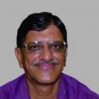 Dr. Nimai Chatterjee