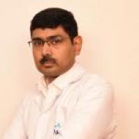 Dr. Pankaj Kumar Sonar