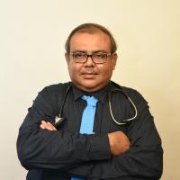 Dr. Partha Sarma