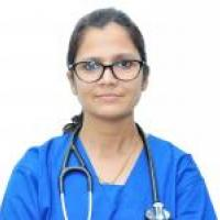 Doctors in Jamshedpur | Narayana health - Jamshedpur Doctors List