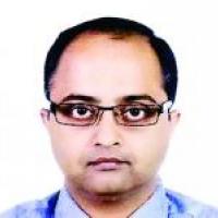 Dr. Punit Goenka