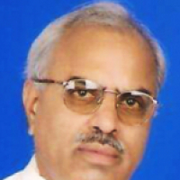 Dr. R Bharat