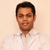 Dr. Rahul Roy