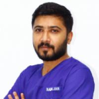 Dr. Ranjan O R