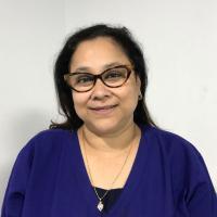 Dr. Rashmi Shahi