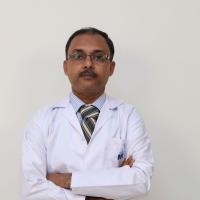 Dr. Sil Rupam