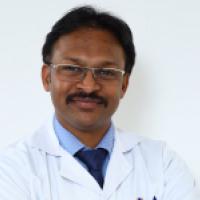 Dr. Sajal Gupta
