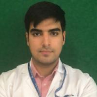 Dr. Sandeep Pandita