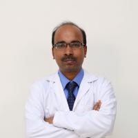 Dr. Sanjib Kumar Pattari