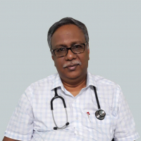 Dr. Satish Gupta