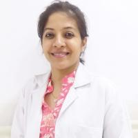 Dr. Shruti Bajaj