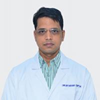 Dr. Sitaram Gupta