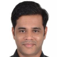 Dr. Subhankar Sarkar