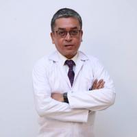 Dr. Subrata Guhathakurta