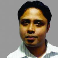 Dr. Sudip Banerjee