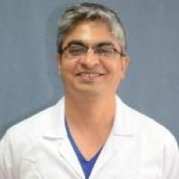 Dr. Sumit Mohan Dheer
