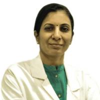 Dr. Swapna B