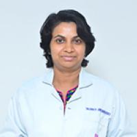 Dr. Swati Jain