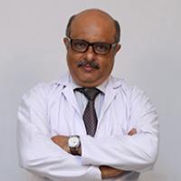 Dr. Tapan Kumar Das
