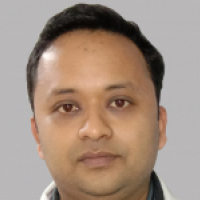Dr. Vicky Lahkar