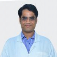 Dr. Vijay kumar Sharma