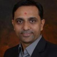 Dr. Vishal Changela