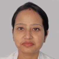 Dr. Arunima Mahanta