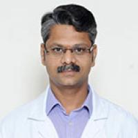Dr. Balasubramani R