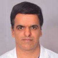 Dr. Arun K Bableshwar