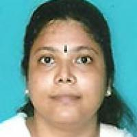 Dr. Atasi Gupta