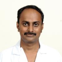 Dr. Chakravarthy Sondur