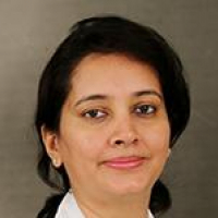 Dr. Chasanal Rathod