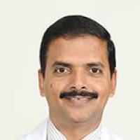 Dr. Gopal D