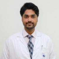 Dr. Hemendra Kr. Agrawal