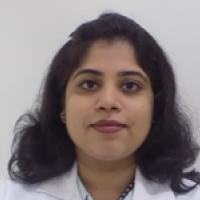 Dr. Himika Gupta