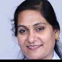 Dr. Kiranmayi  Setty