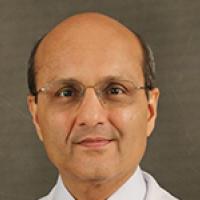 Dr. Mahesh Balsekar