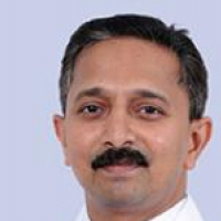 Dr. Maneesh  S G