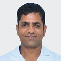 Dr. Mukesh Godara