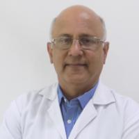 Dr. Mukund Thatte