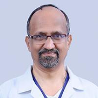 Dr. Muralidhar Kanchi