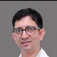 Dr. Niranjana K P
