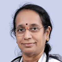 Dr. Parrimala Nath